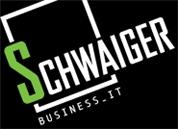 René Michael Schwaiger -  Schwaiger BUSINESS_IT