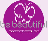 "be beautiful KG -  ""be beautiful"" Kosmetik und Fußpflege am Bindermichl"