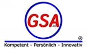 GSA Elektrotechnik und Engineering GmbH - Global Systems Automation