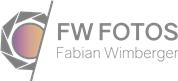 Fabian Wimberger -  FW-Fotos