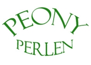 E. SWIETLY, Peony Perlen, Inhaberin Elfriede Henhapl e.U. - E.Swietly Peony Perlen