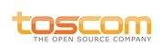 Philipp Kobel - toscom - the open source company