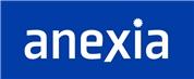 ANEXIA Internetdienstleistungs GmbH - Anexia
