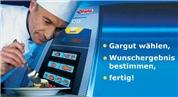 Alois LAUSSERMAYER Gastronomiebedarf-Service und Handelsgesellschaft m.b.H. - Gastro- u. Kühltechnik Alois Laussermayer