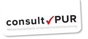 Dipl.-Ing. (FH) Wolfgang Purucker - consult.PUR - Wissensorientierte Unternehmensentwicklung