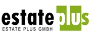 ESTATE PLUS GMBH