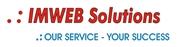 IMWEB Solutions Frithum & Co KG - IMWEB Solutions Frithum & Co KG