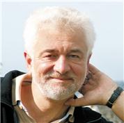 Dr. Karl Gebhard Dörler