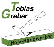 Tobias Greber -  Holz Handwerker Tobias Greber
