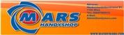 Servet Tanrikulu - MARS HANDY SHOP