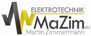 ELEKTROTECHNIK MaZim e.U.