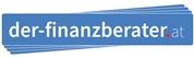 Ernst Schwarzäugel -  Vermögensberater & Versicherungsmakler