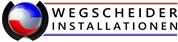 Peter Wegscheider GmbH - 1a - WEGSCHEIDER INSTALLATIONEN - 24h Notdienst - *Sanitär*Gas*Heizung*Klima*
