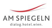 Am Spiegeln Seminarzentrum Betriebs-GmbH - AM SPIEGELN dialog.hotel.wien