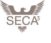 SECA Security Gesellschaft m.b.H.