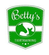 Bettina Maria Brückler -  Betty's Tiertraining