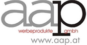 AAP Werbeprodukte GmbH - aap werbeprodukte gmbh