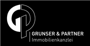 Immobilienkanzlei Grunser GmbH