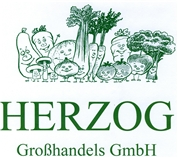 Herzog Großhandels GmbH