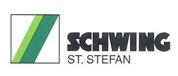 Schwing GmbH - Schwing GmbH.