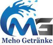 """MEHO"" Getränkehandel Neziroski KG - Meho Getränkehandel"