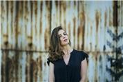 Helena Novak, BA -  Übersetzerin, Dolmetscherin