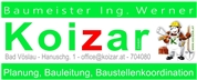 Baumeister Ing. Werner Koizar GmbH