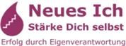"Ilse Winkler - ""Neues Ich"" Stärke Dich Selbst"
