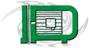 Roithinger Elektromaschinentechnik GmbH