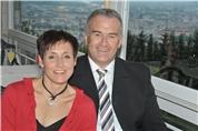 Peter Hermann Frühwirth - Selbstständiger Amway Geschäftspartner