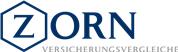 Zorn Versicherungsvergleiche GmbH - Zorn Versicherungsvergleiche Gmbh