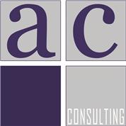 AC - Consulting Alfred Chmelik GmbH - Prozessoptimierung für Archivierung , Workflow