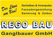 REGO Bau Ganglbauer GmbH