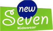 Caterina Czejka-Maak - New Seven Kidswear
