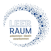 Birgit Traxler, MSc - LeerRaum Traxler & Partner OG