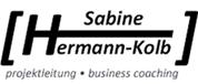 Mag.rer.soc.oec. Sabine Liselotte Hermann-Kolb -  Mag. Sabine Hermann-Kolb