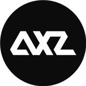 Alexander Zagorz - AXZ Alexander Zagorz Grafikdesign