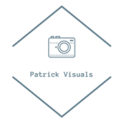 Patrick Schadler, MA