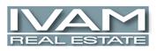 IVAM Immobilien Verwaltung & Asset Management GmbH