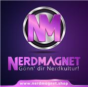 Thorsten Waltinger - Nerdmagnet
