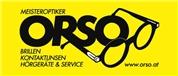 Optik Orso GmbH -  Optik Orso