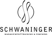 Mag. Gerald Johann Schwaninger - Managementtraining & Coaching