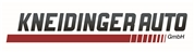 Kneidinger Auto GmbH
