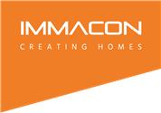 Immacon Projektentwicklung GmbH -  Wenn WOHNEN in Ihrem Leben eine Rolle spielt, kommen Sie früher oder später zu IMMACON
