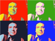 Peter SIMA e.U. - project space interactive