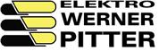 Werner Pitter - Elektro Werner Pitter