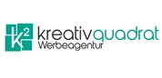 Gerald Mayr - kreativquadrat Werbeagentur