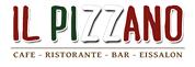 il Pizzano Gastro GmbH -  il Pizzano Ravelsbach