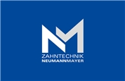 ZAHNTECHNIK Neumann & Mayer GmbH