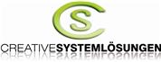 CSL Creative Systemlösungen e.U. - Creative Systemloesungen - Christian Spitznagel